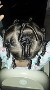 11 best my kids hair images on pinterest mixed hair cornrows