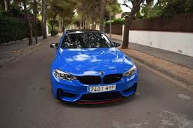 voodoo blue porsche voodoo blue m3 f80 updated 07 04 2017