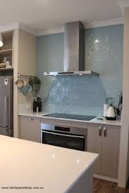 kitchen splash guard ideas 12 best kitchen wishes images on pressed metal kitchen