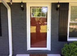security doors windows atlanta ornamental security