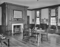 colonial tavern stock photos and pictures getty images