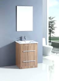 3d Bathroom Designer Bathroom Designer Simpletask Club