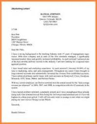 cover letter for a dental assistant position with no experience