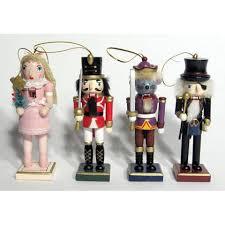 nutcrackers ballet gift shop