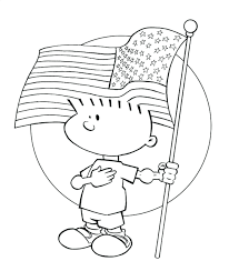 100 crayola coloring pages united states crayola giant
