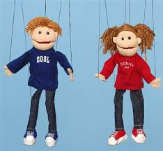 string puppet puppets educational toys puppets wooden toys waiting