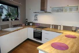 cuisin pas cher decoration cuisine pas cher cuisine blanche pas chere idee deco