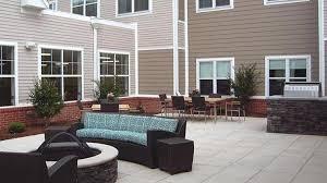 Comfort Inn Harrisonburg Virginia Hotel Residence Inn By Marriott Harrisonburg Va 3 United States