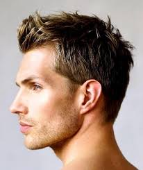 short hair styles with front flips 20 hottest haircuts for men 2017 cool guys quiff hairstyles you