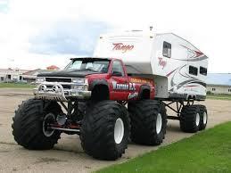 252 monster trucks images monster trucks