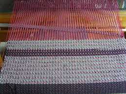 diy rag rug loom roselawnlutheran