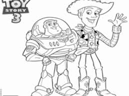 36 buzz and woody coloring pages woody coloring pages to download