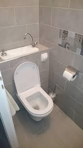 Designer Bathroom Vanities Cabinets Interior Design 17 Small Bathroom Sinks And Vanities Interior