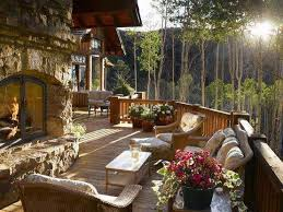 656 Best Outdoor Fireplace Pictures by 656 Best C A B I N S T Y L E Images On Pinterest Accessories