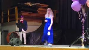 high school womanless 2016 with pics dshs womanless beauty pageant youtube