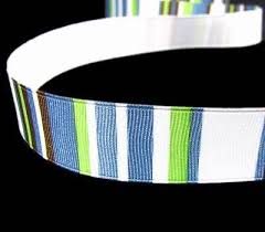 striped grosgrain ribbon 435 best fabric images on grosgrain ribbon yards and