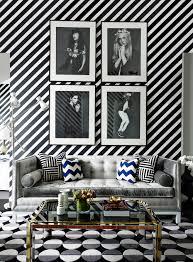 Edwardian Homes Interior Greg Natale U2014 Designfizz