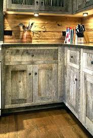 meuble cuisine en bois brut meubles cuisine bois repeindre cuisine en bois avec meuble de