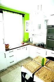 store bateau cuisine store cuisine bateau pour stores x home improvement in canada