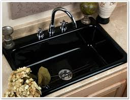 Large Single Bowl Kitchen Sink by Corstone Model 15 Coventry