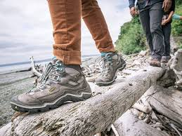 Best Shoes For Support And Comfort Best Water Shoes For Men Buying Guide Expert U0027s Top Picks