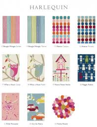 Harlequin Rug Transform Your Kids U0027 Rooms With These Fun Loving Rugs From