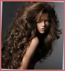 perms for long thick hair types of perms for long hair right hs