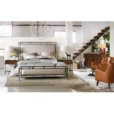 Shabby Chic Bed Frames by Shabby Chic Bedroom Furniture Wayfair