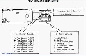 pioneer radio wiring diagram 1986 jeep pioneer radio wiring