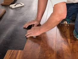 rovin s flooring chicago hardwood flooring