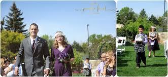 thanksgiving point wedding photographer bruce
