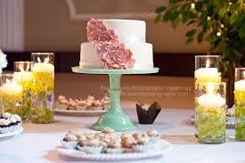 wedding cake ottawa ottawa wedding photos featured on weddabroad