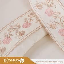 dubai wholesale market bed linen buy bed linen bed linen