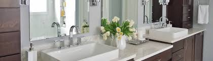 home interiors welcome home interiors of nc cary nc us 27511