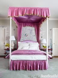 Color Pink by Pink Rooms Ideas For Pink Room Decor And Designs