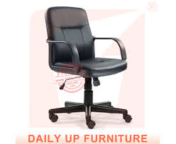 Heavy Duty Office Furniture by Compare Prices On Heavy Duty Office Furniture Online Shopping Buy