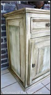 326 best diy painted furniture images on pinterest painting