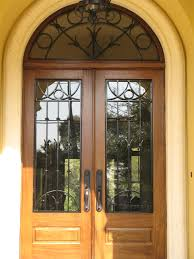 French Doors Wood - welcome to frenchdoordirect com gallery browse thru our unique