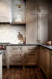 are wood kitchen cabinets still in style white oak kitchen cabinet style shaker style profile for the