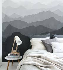 articles with wall murals new york city black white tag full wall uncategorizedscenic full wall murals wallpaper uk wall murals new york city black white full size of uncategorizedscenic