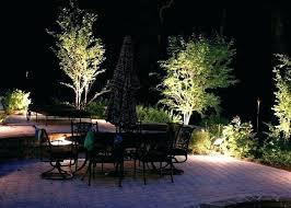 Outdoor Lighting Effects Garden Up Lights Image For Outdoor Garden Led Lights Outdoor