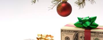 dedicated savings make budgeting easier nerdwallet