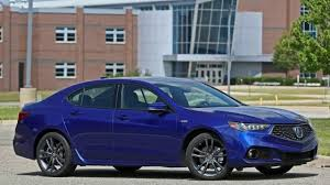 2018 acura tlx reviews and the best 2018 acura tlx review youtube