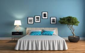 quelle couleur pour une chambre quelle couleur pour quelle pièce