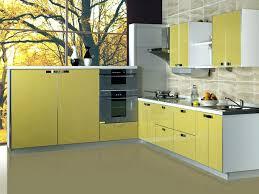 kitchen furniture list modular kitchen design kitchen design and price intended for modular