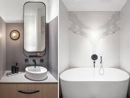 mason studio cabin residence u2013 martyn white designs