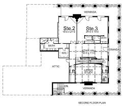 plantation floor plans houmas house 7976 4 bedrooms and 4 baths the house designers