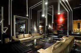 interior design luxury homes a luxurious mix of house designs decor advisor
