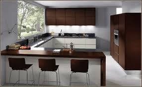 Painting Over Laminate Cabinets Uncategorized Awesome How To Cover Formica Can Formica Kitchen