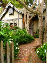 small cute houses casa de suenos house of dreams once upon a time tales from